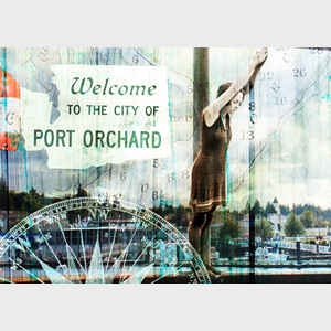 City of Port Orchard