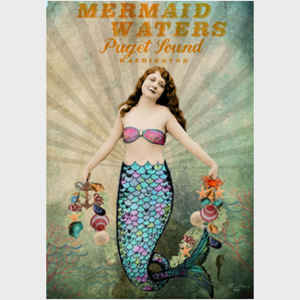 Mermaid Waters